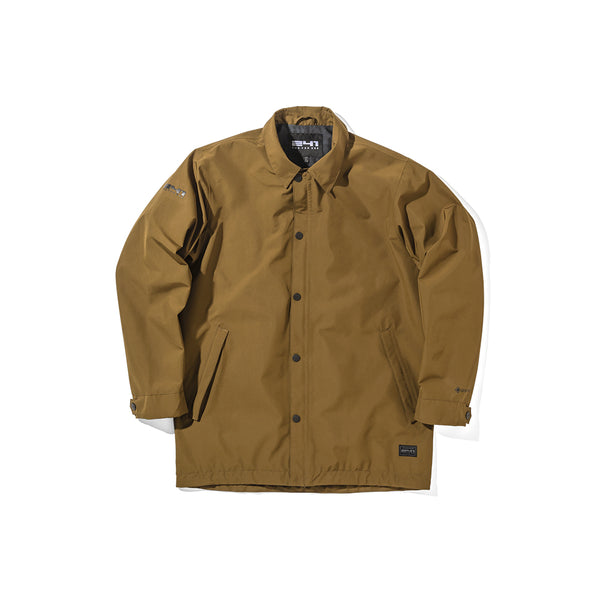 【NEW】241COLLECTION 19-20 241-CRUISER JKT MB1953 - 241COLLECTION
