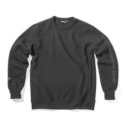 【NEW】241COLLECTION 20-21 241-WR SWEAT CREW MB6002