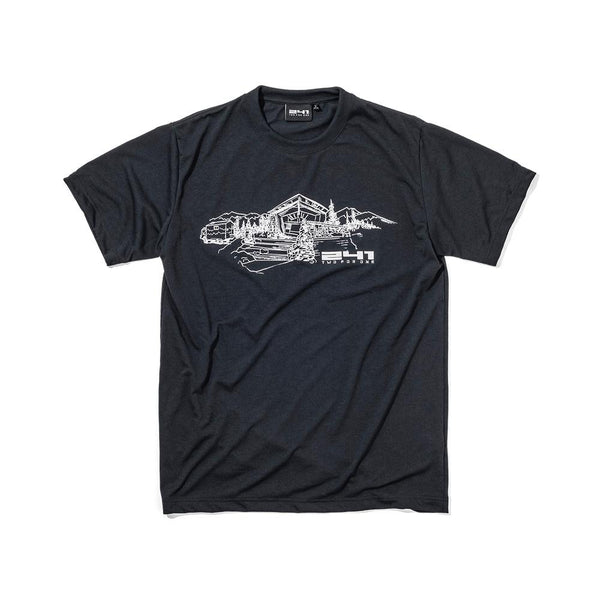 20%OFF 241COLLECTION 18-19 241-AREA 241 TEE MB6833 - 241COLLECTION