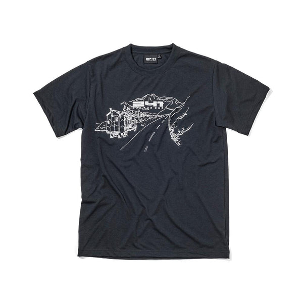 40%OFF 241COLLECTION 18-19 241-DREAM CHASER TEE MB6834 - 241COLLECTION