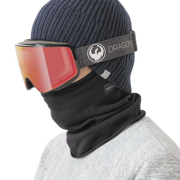 【NEW】241COLLECTION 20-21 241-POWER STRETCH FACE&NECK WARMER MB7050