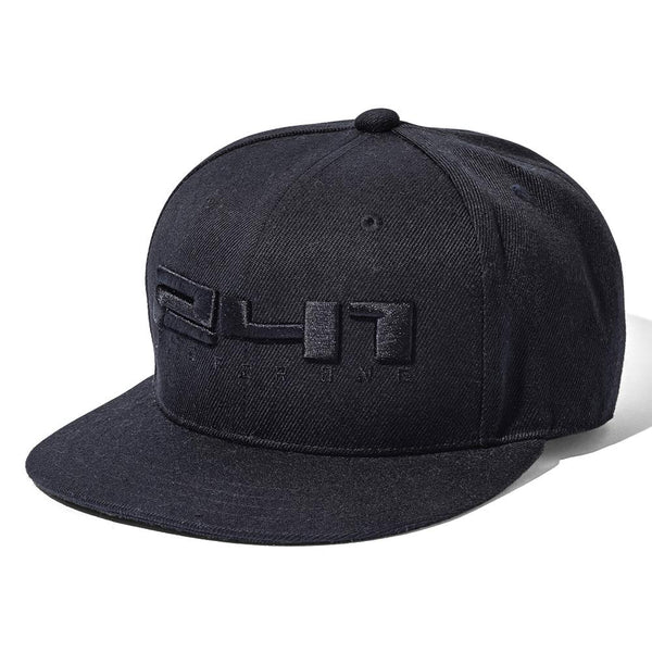 40%OFF 241COLLECTION 18-19 241-LOGO CAP MB7710 - 241COLLECTION