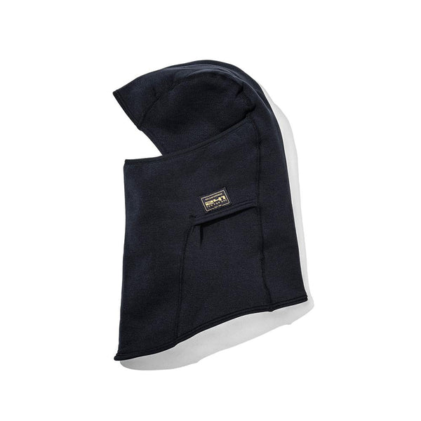 20%OFF 241COLLECTION 18-19 241-POWER STRECH BALACLAVA MB7740 - 241COLLECTION