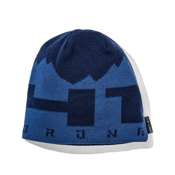 241COLLECTION 18-19 241-MOUNTAIN LOGO BEANIE MB7800 - 241COLLECTION