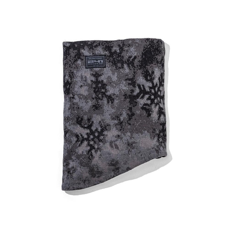 20%OFF 241COLLECTION 18-19 241-SNOWFLAKE FACE&NECKWARMER MB7851 - 241COLLECTION