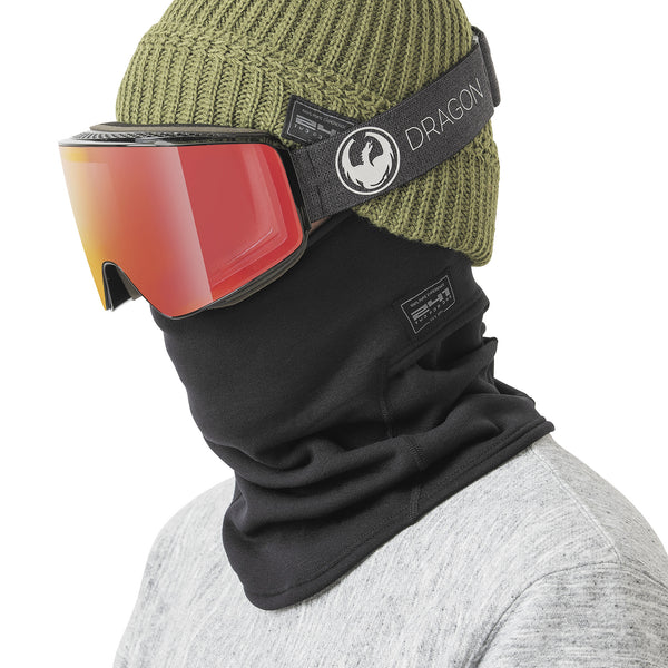 【NEW】241COLLECTION 20-21 241-POWER STRETCH BALACLAVA MB7940