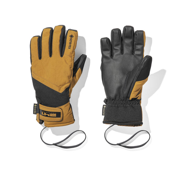 【NEW】241COLLECTION 20-21 241- GORE-TEX GLOVES MB8005
