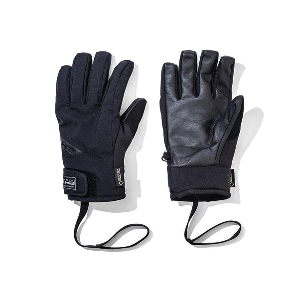 241COLLECTION 18-19 241-GORE-TEX FIT GLOVES MB8803 - 241COLLECTION
