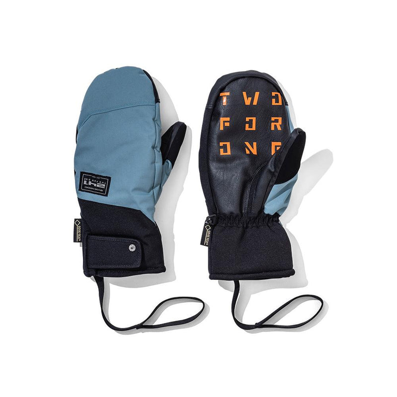 20%OFF 241COLLECTION 18-19 241-GORE-TEX MITTENS MB8804 - 241COLLECTION