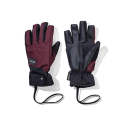 241COLLECTION 18-19 241-GORE-TEX GLOVES MB8805 - 241COLLECTION