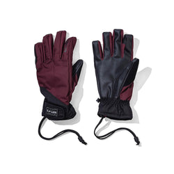 40%OFF 241COLLECTION 18-19 241-WARM GLOVES MB8809 - 241COLLECTION