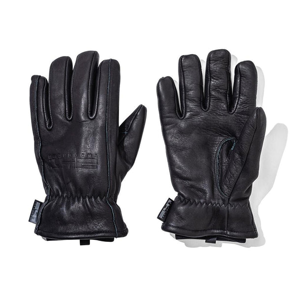 20%OFF 241COLLECTION 18-19 241-LEATHER GLOVES MB8811 - 241COLLECTION
