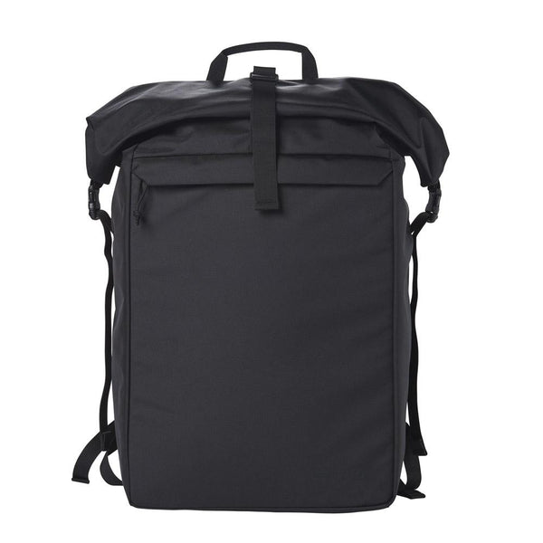 40%OFF 241COLLECTION 18-19 241-WR TANK DAY PACK MB9702 - 241COLLECTION