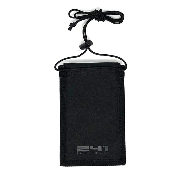 40%OFF 241COLLECTION 18-19 241-WATERPROOF MULTI CASE M MB9710 - 241COLLECTION