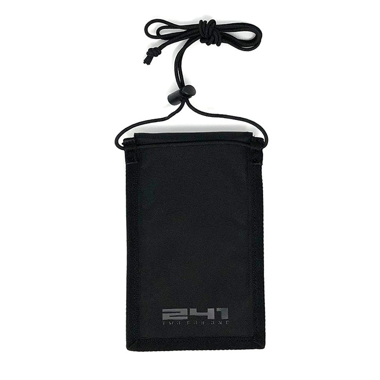 241COLLECTION 18-19 241-WATERPROOF MULTI CASE M MB9710 - 241COLLECTION