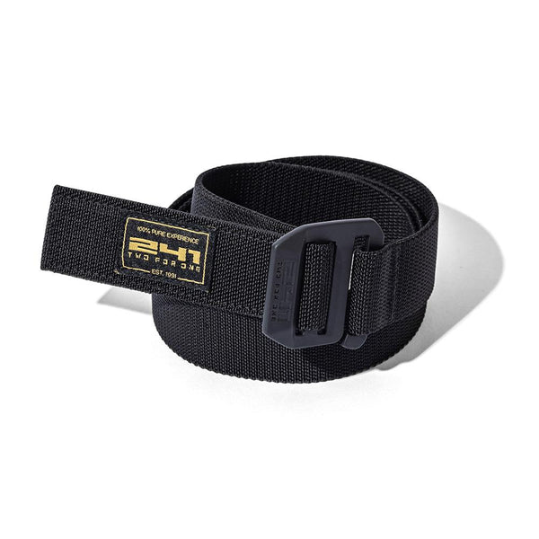 241COLLECTION 18-19 241-HOOK UP BUCKLE BELT MB9720 - 241COLLECTION