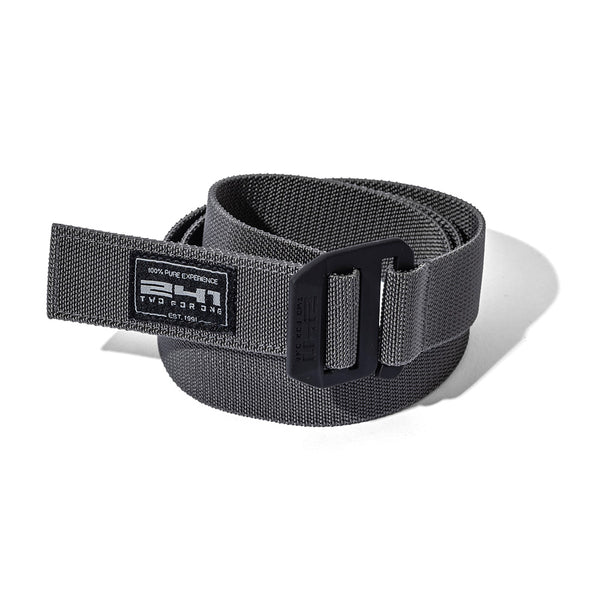【NEW】241COLLECTION 19-20 241-HOOK UP BUCKLE BELT MB9720 - 241COLLECTION
