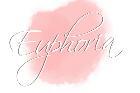 Salon Euphoria and Spa