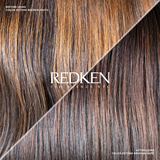 COLOR EXTEND BROWNLIGHTS SULFATE-FREE BLUE SHAMPOO