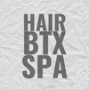 Hair BTX Pure Keratin Spa now in the best salon in Kochi for keratin treatment
