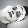 Repechage Biolight Miracle Facial is now in SINIMA Salon Vyttila