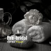 Pre Bridal Services at SINIMA Salon Kochi Flaunt Package