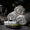 Pre Bridal Services at SINIMA Salon Kochi Super Flaunt Package