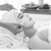 SINIMA Salon Vyttila Kochi offers the best purifying facials