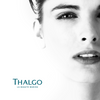 Thalgo radiance facial is available at Sinima Salon Vyttila Kochi