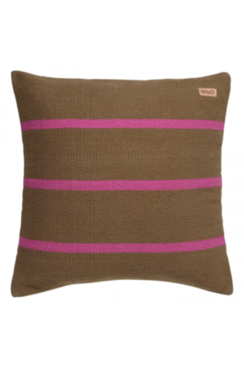 Essouira Durie Cushion Cover