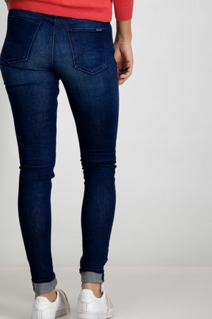 Celia Superslim Jean