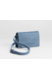Marah Belt Pouch Bag