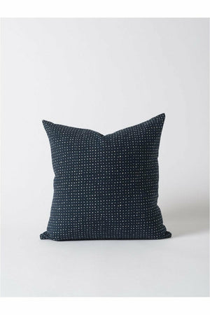 Inku Cushion Cover