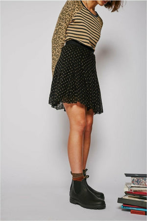 Joana Dots Skirt