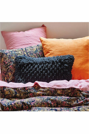 Boho Phantom Cushion