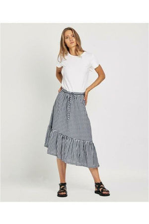 Nelly Skirt