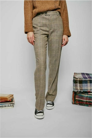 Philibert Trousers