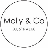 Molly and Co