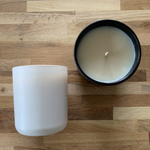 """You've got this!"" Soy Candle"