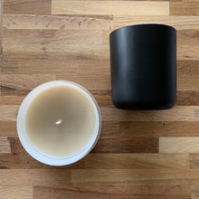 Country living - Soy candle