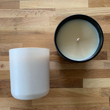 Be Free - Soy candle