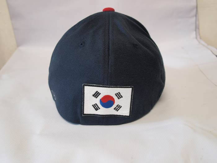 Baseball Caps Embroidery/Customisation