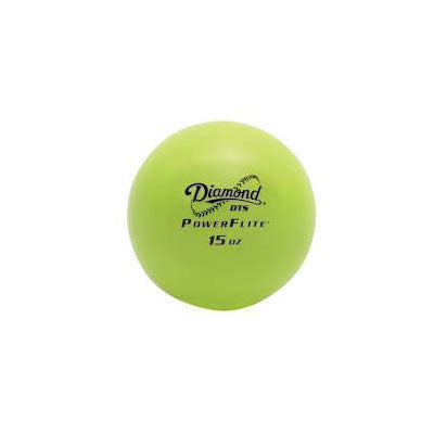 Diamond Powerflite ball