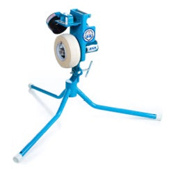 Jugs PS50 Baseball Softball Pitching Machine