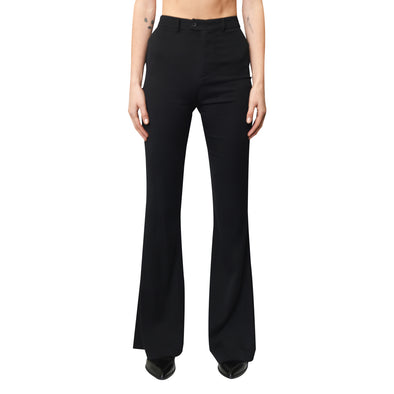 Lair_Wear_Blake_Pant_Black