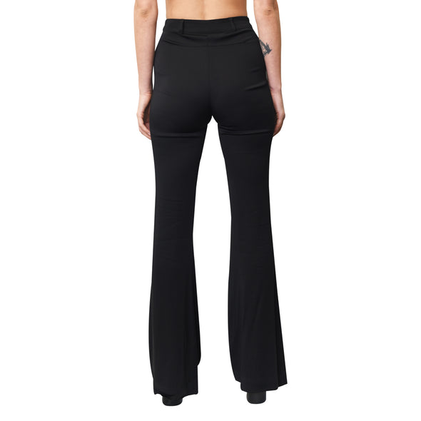 Lair Wear Blake Pant Black