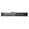 Lair Tyler Belt Black