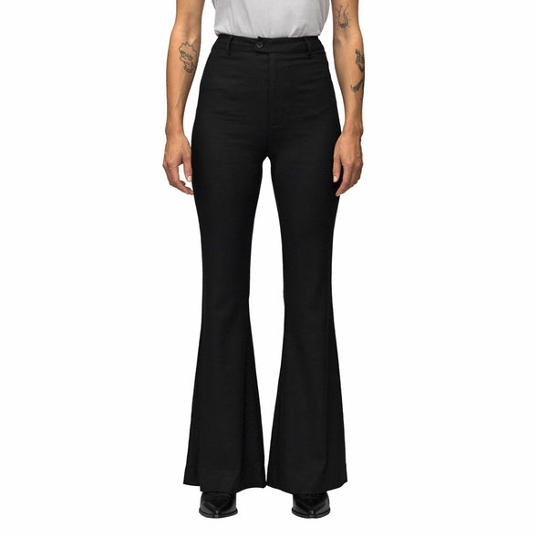 Lair Wear Blake Dress Pant Black