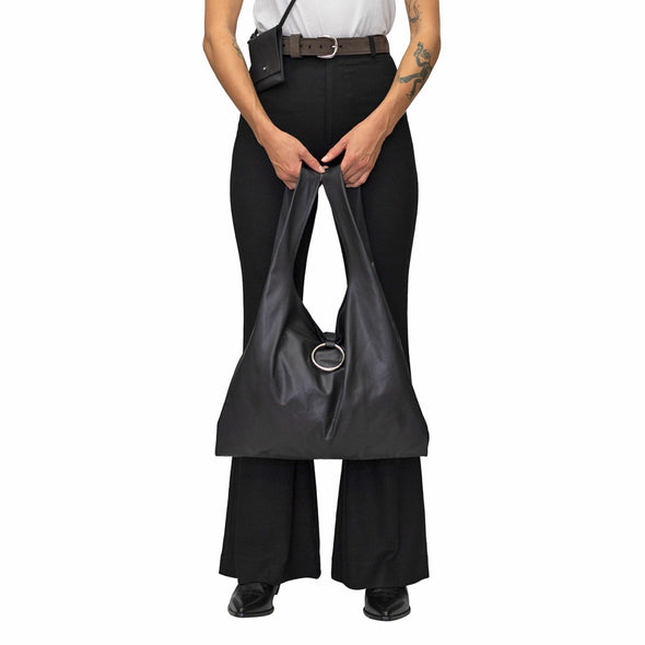 the-lair-lair-wear-blake-dress-pant-black
