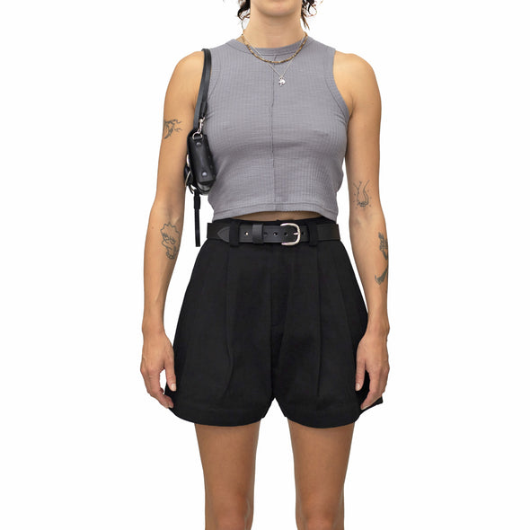 the-lair-lair-wear-prince-crop-singlet-oyster